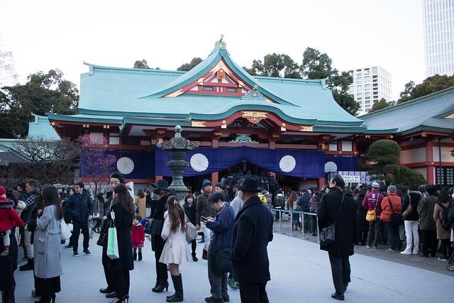 20170115_日枝神社_0021.jpg