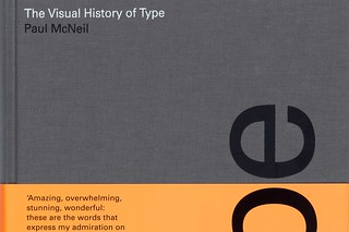 A weighty guide to Latin typefaces