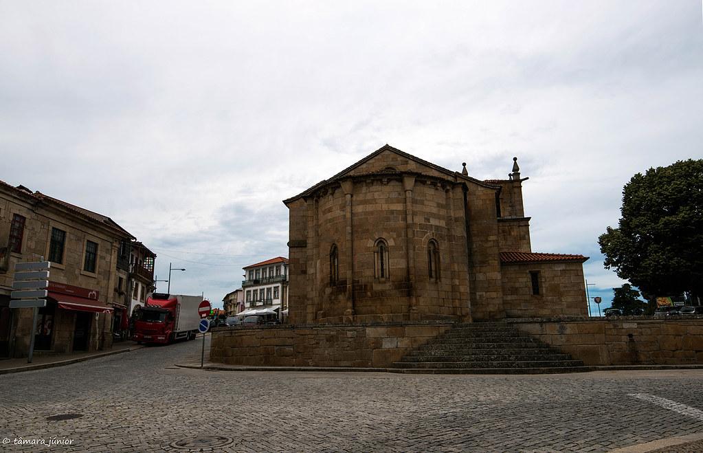 14.- 207.- Anos Angélica (Quinta Barroca-Amares) (81)