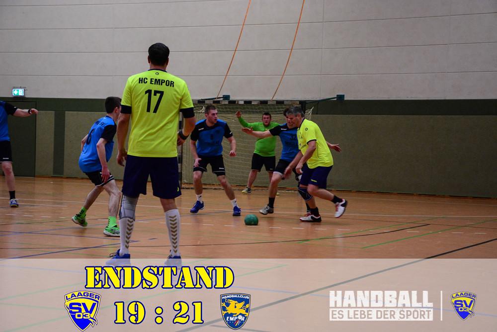 20171209 Laager SV 03 Handball Männer - HC Empor Rostock IV.jpg