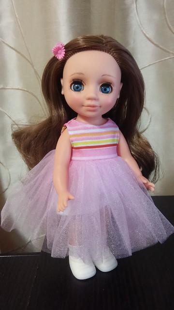 Куклы из мягкой резины для взрослых