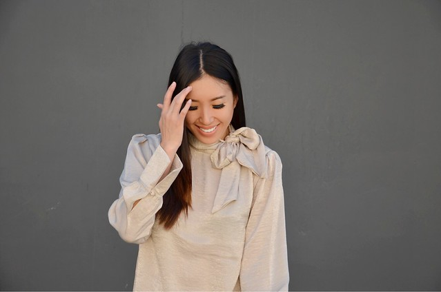 banana republic,itsbanana,sponsored,holiday,holiday style,trendy,oc fashion blogger,fashion blogger,lovefashionlivelife,joann doan,style blogger,stylist,what i wore,my style,fashion diaries,outfit,ysl,saint laurent,valentino,zero uv,minimalism,minimalistic,minimal style,neutrals,velvet