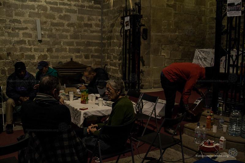 2017_12_19_Encierro en la iglesia de Santa Anna_Joanna Chichelnitzky(03)