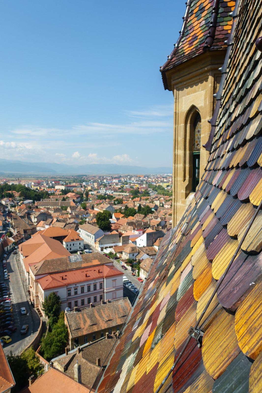 Sibiu-09955