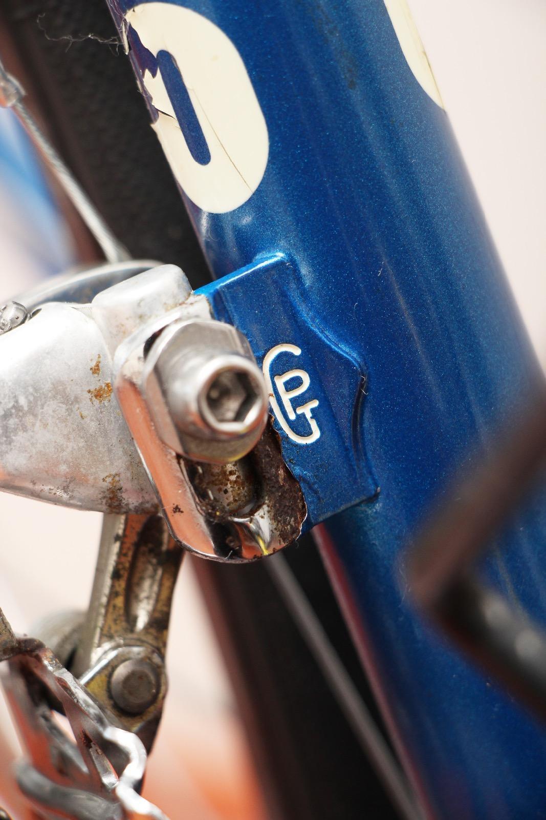 pinarello - Pinarello Stelvio. Une semaine un vélo. 27593686499_0919a65e35_h