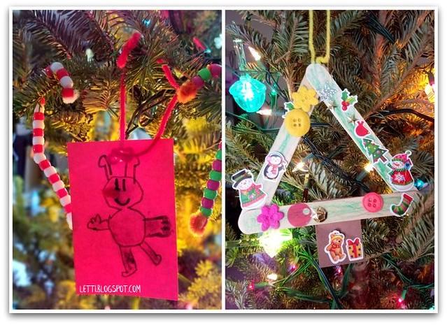 Dec 24 Trimming the Tree2