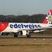 HB-IJV Airbus A320-214 EGPH 07-01-18