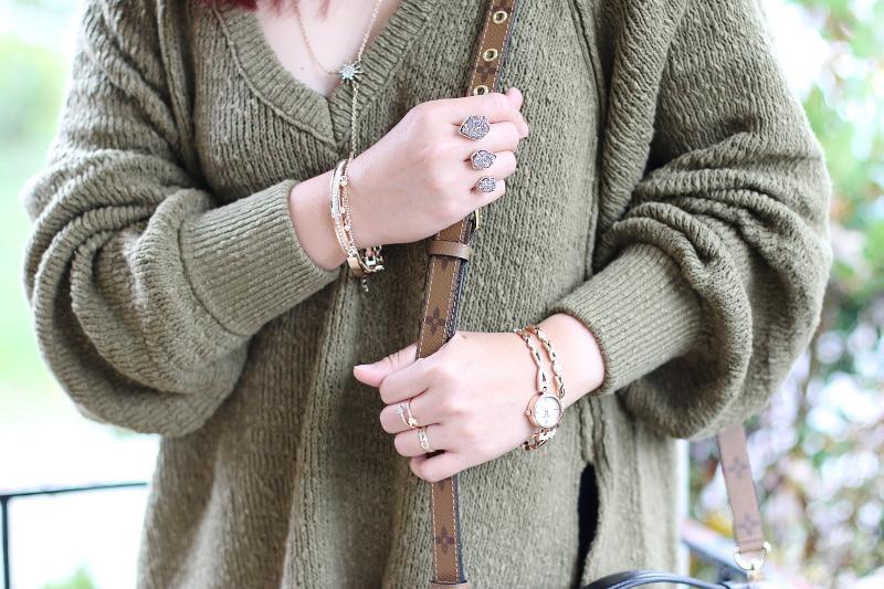 anne-klein-watch-bracelets-jewelry-sweater