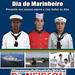 13 de Dezembro - Dia do Marinheiro