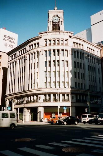 Tokyo 135-20