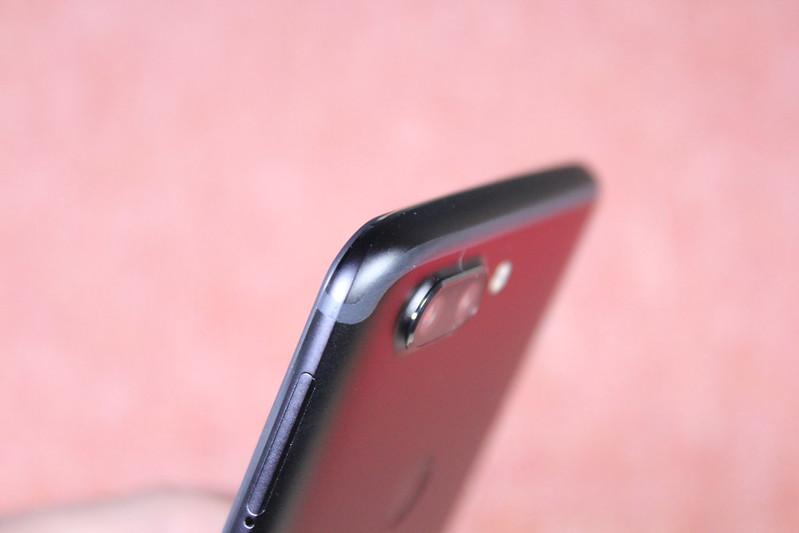 OnePlus 5 開封レビュー (28)