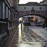 Birmingham, December 1983