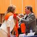 graduacion-promocion-2015-facultad-de-economia-y-empresa-oviedo-30