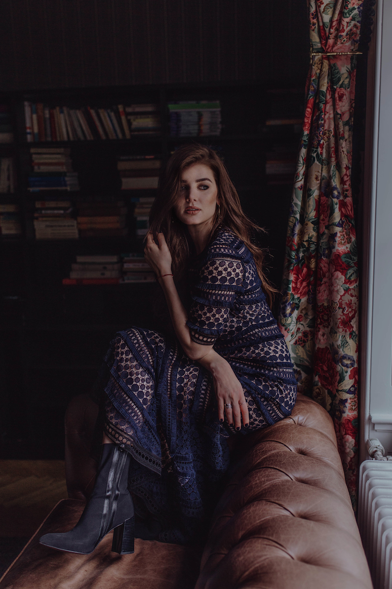Holy_Blue_Dress_FashionID-4 copy