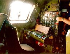 B29A-Fifi-flight_engineers_station_95-15-10A