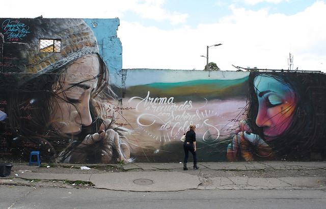 April-8_Caracas_3