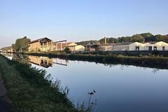 IMG_8176 - Photo of Saint-Aubin