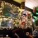 Christmas session at the pub