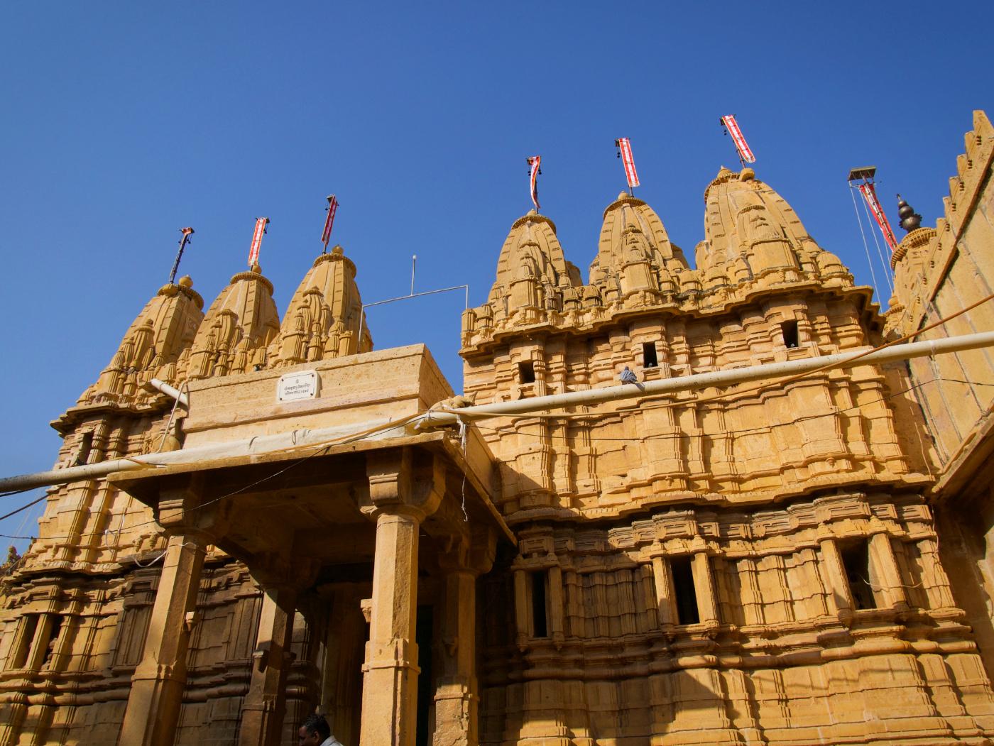 539-India-Jaisalmer