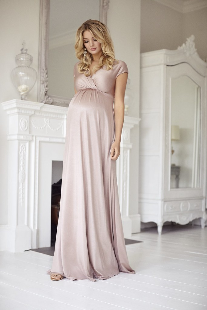 FMDB-L2-Francesca-Maxi-Dress-Blush