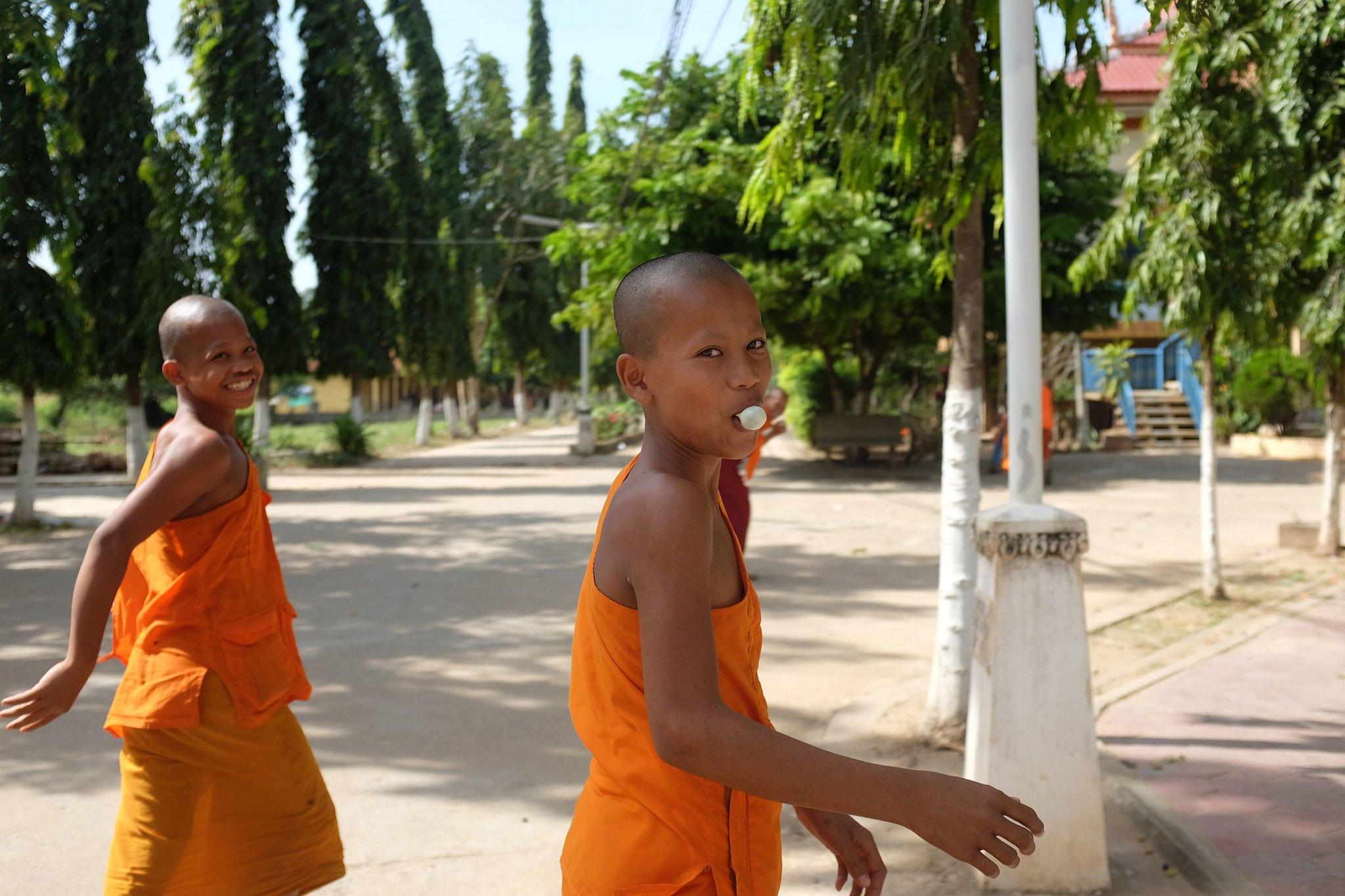 Cambodia256