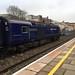 GWR 43 003 @Stroud