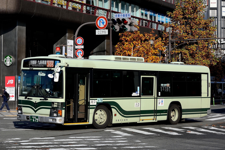 Kyotoshi_679