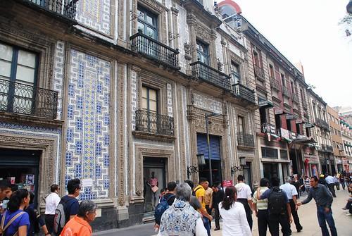 244 Ciudad de Mexico (12)