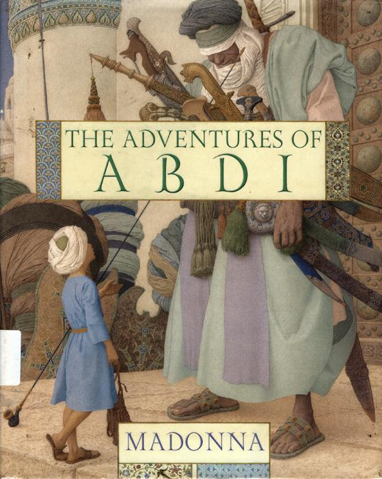 AdventuresAbdi1
