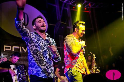 Fotos do evento FABRÍCIO & GABRIEL 14/12 em Juiz de Fora