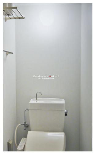 condominiomakishi-7