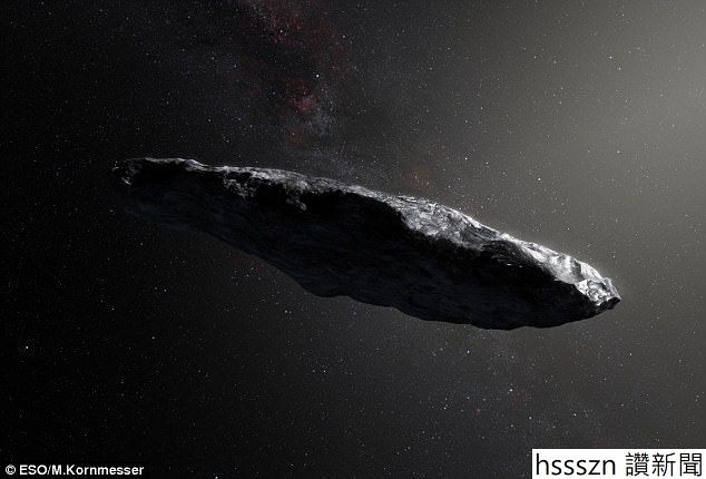 476DC38000000578-5198325-A_skyscraper_sized_space_rock_which_floated_into_our_solar_syste-a-91_1513774131184_634_430