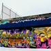 Graffiti_Pano.jpg