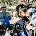 NYFA Los Angeles - 12/15/2017 - Amanda's Photo Field Trip - Rose Gardens