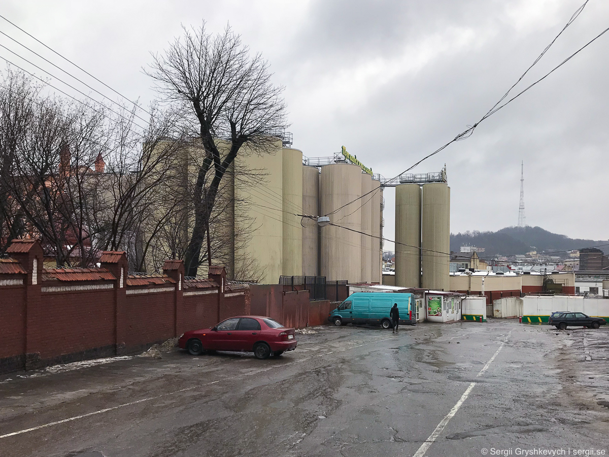 lviv-ukraine-p1-17