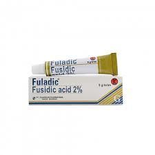 FULADIC 2 persen CR 5G