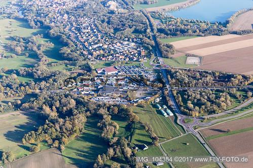 Scheibenhard (0.42 km North-East) - IMG_104384