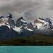 Cuenos del Paine_Torres del Paine by diego.armando.parafango