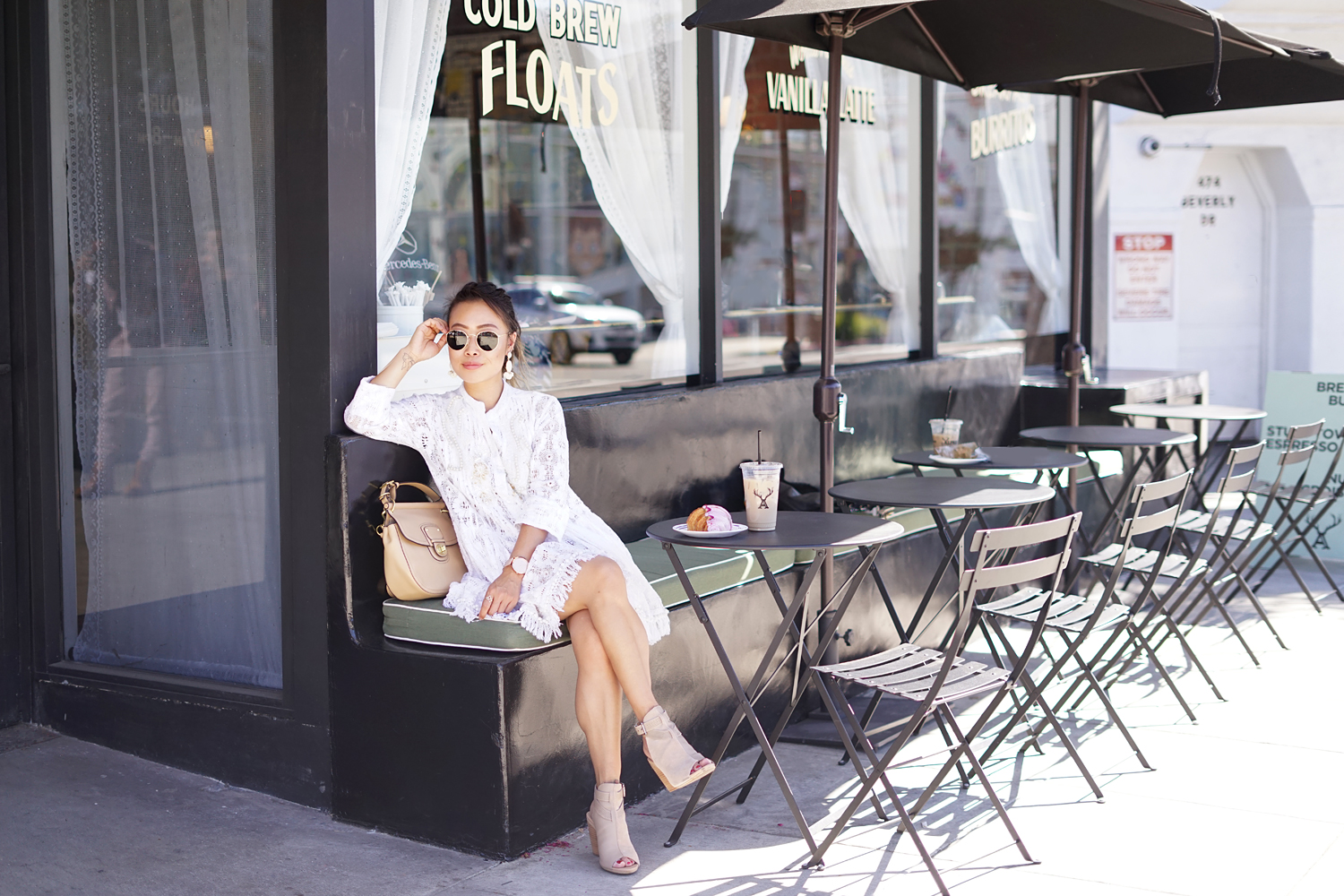 01alfred-coffee-beverlyhills-fashion-ootd