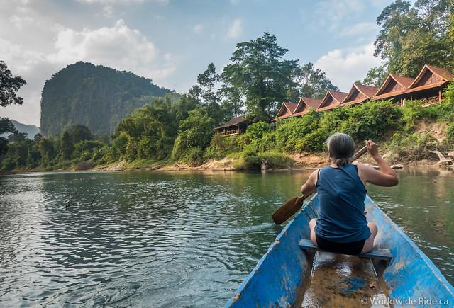 Laos-36