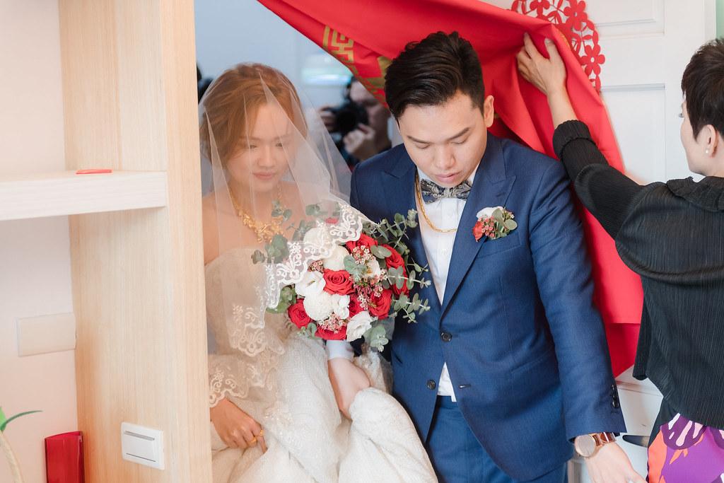 台中婚紗拍攝,台中婚攝,找婚攝,婚攝ED,婚攝推薦,意識攝影,婚紗攝影,台中市婚禮拍攝,中部婚禮攝影,婚紗,edstudio,台中林皇宮,新秘宇甄