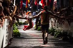 Ironman mění kvalifikační systém pro profesionály