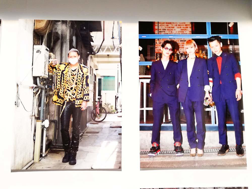 toomilog-TOKYO_STREET_FASHION_ARCHIVES_2007-2017_Droptokyo_063