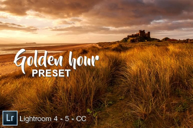 preset-golden-hour-2017