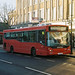 BlueTriangle-MDL1-YJ60GGE-Upminster-061214b