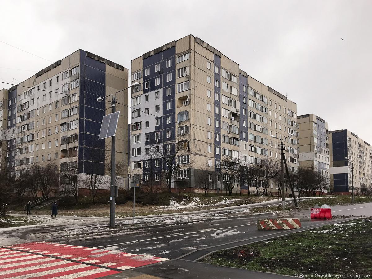 lviv-ukraine-p1-55