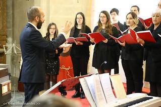 20171225_Concert_Nadal_Laetare_0070
