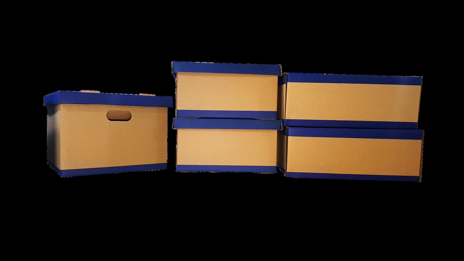box-2507269_1920