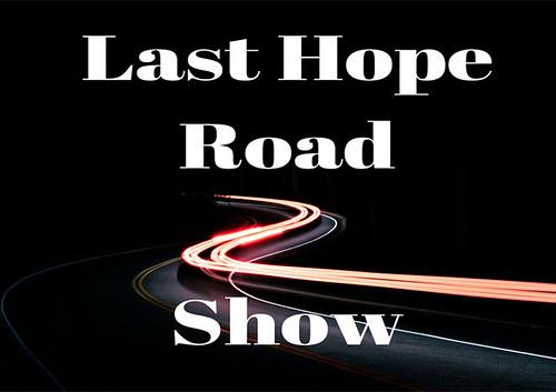 last-hope-road-show-680