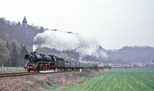 298.24, Orlamünde, 29 april 1991